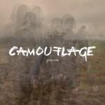 camouflageg