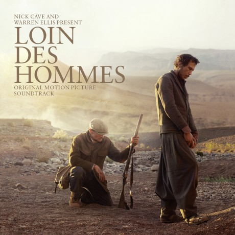 Nick_Cave_&_Warren_Ellis_-_Loin_Des_Hommes_(Original_Motion_Picture_Soundtrack)_artwork