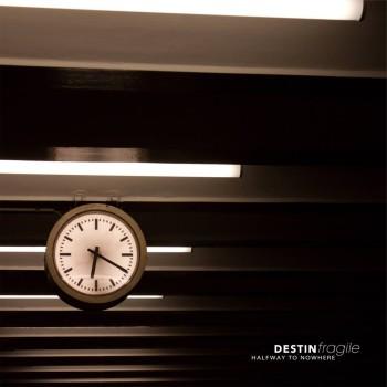 destin_fragile_halfway_to_nowhere