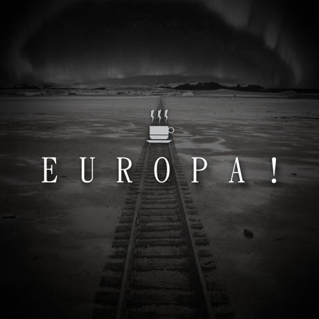 sturmcafeeuropa