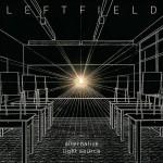 leftf
