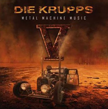 die-krupps-v-metal-machine-music-digi2cd