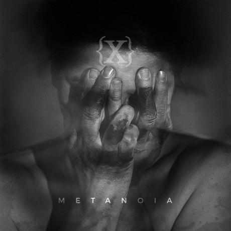 iamx-metanoia