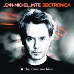 electronica_1_the_time_machine-34629397-frntl
