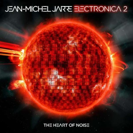 electronica_2_the_heart_of_noise-37178184-frntl