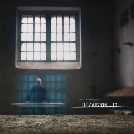 devision13