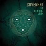 covenanttbd