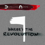 DM wheres the revolution_5x5