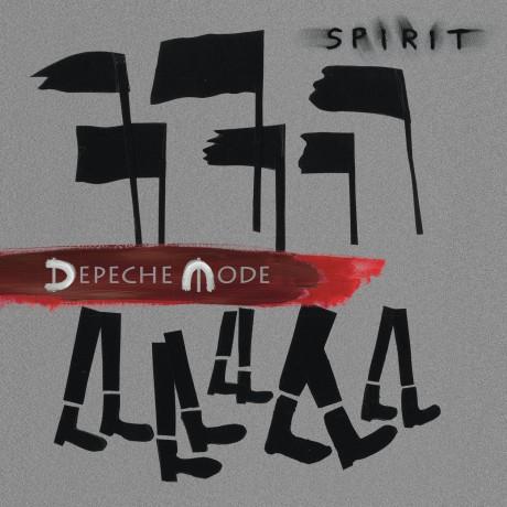 1489735320-Spirit cover
