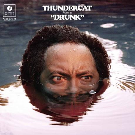 thund