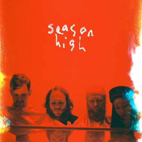 Little-Dragon-Season-High