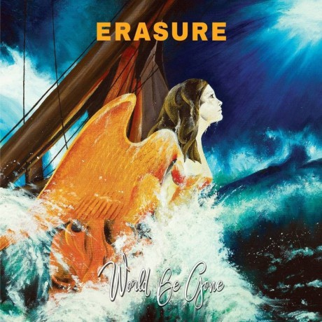 erasure_world-be-gone-cd