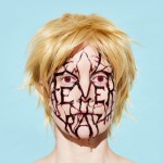 FeverRay_Plunge_albumart_web (1)