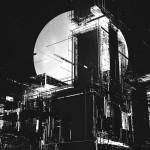 Perturbator-NewModel-Cover-lo