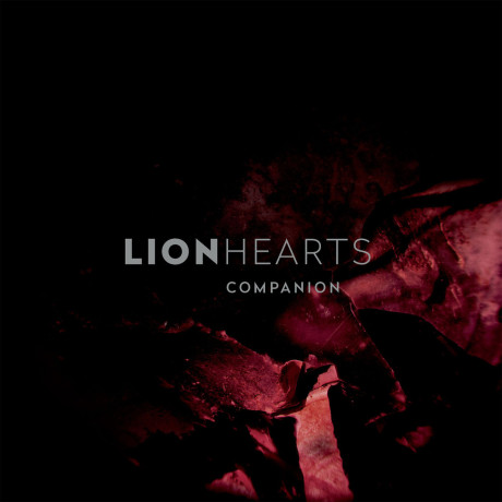lionheartscompanion