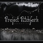 akkretion-project_pitchfork-42636531-frntl