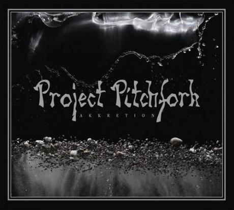 akkretion-project_pitchfork-42636531-frntl