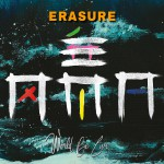 erasure---worldbelive-cover-final