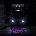 220px-The_Prodigy_-_No_Tourists_cover