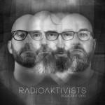 radioaktivistsradioaktone