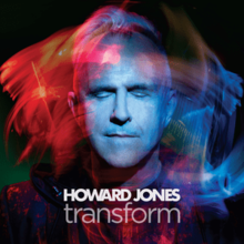 220px-Howard_Jones_-_Transform