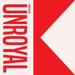 Unroyal-Mainstream-2019-e1571245741801