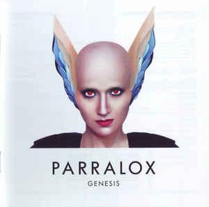 parraloxg
