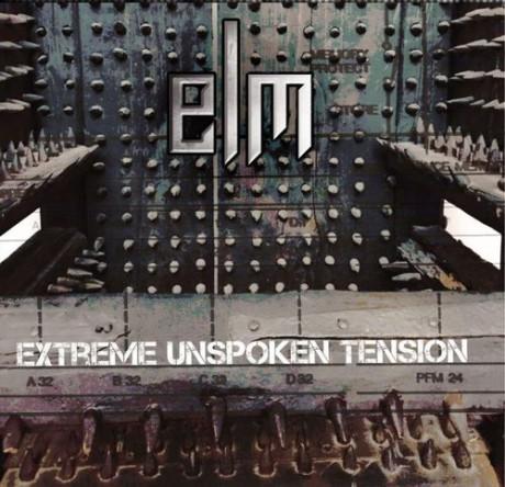 extreme_unspoken_tension-elm-48531497-frntl