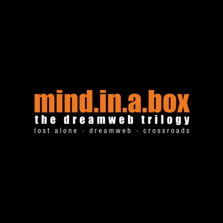 mind.in.a.box-dreamweb.trilogy-mind331-main
