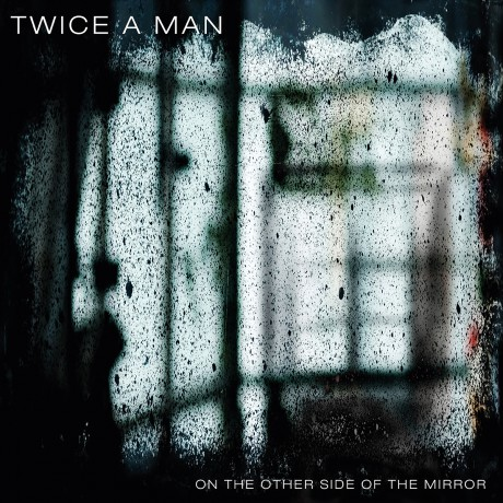 Album_On_the_Other_Side_of_the_Mirror_Cover_SMALL