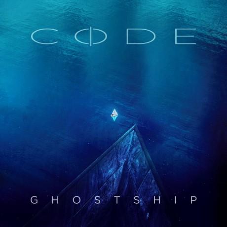 codeghostship