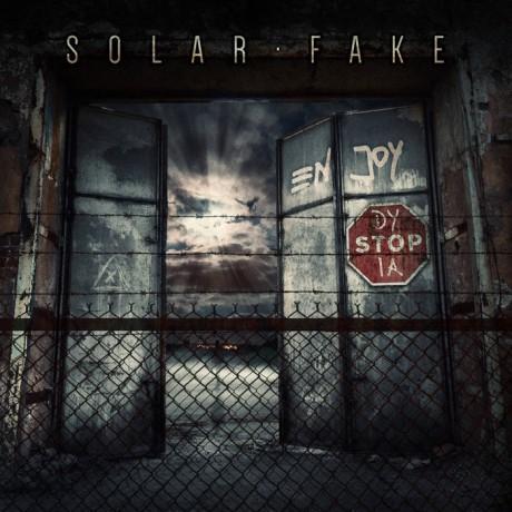 solarfake
