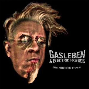 gasleben