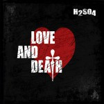 loveanddeath