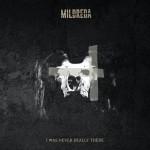mildreda_album