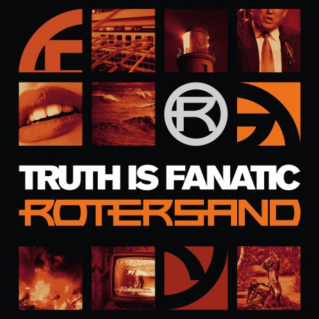 rotersandtruth
