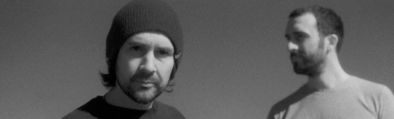 Boards of Canada returns after 7 years