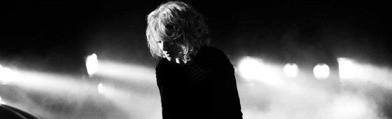 """New Goldfrapp album """"Tales of Us"""" scheduled for September 9"""