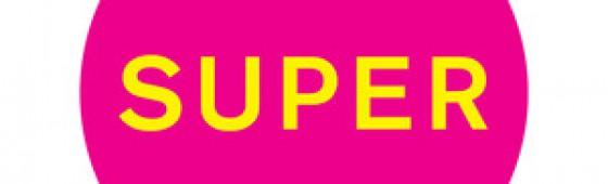 New album from Pet Shop Boys announced