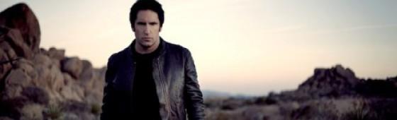 """Trent Reznor: """"I've been less than honest"""""""