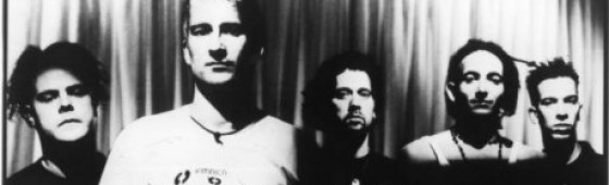 Pop Will Eat Itself unreleased lost album recovered
