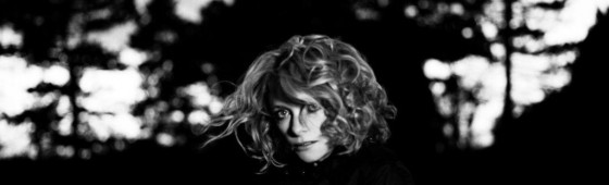 New Goldfrapp video and deluxe release