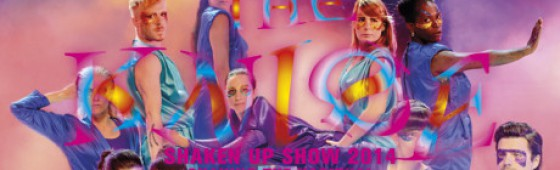 The Knife to play London, Manchester and Berlin