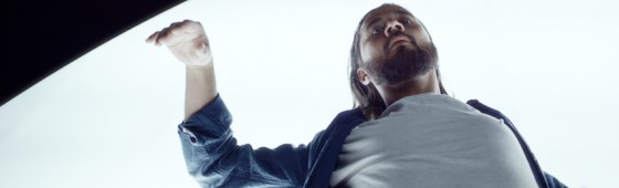 """Watch new video """"Monument"""" by Röyksopp & Robyn"""