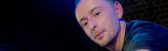 Electronic music producer Mark Bell has passed away