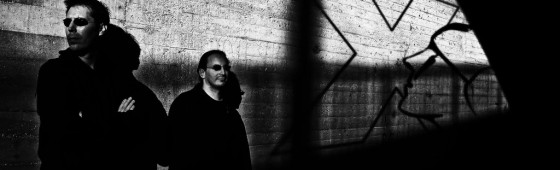 """Watch the new video from Mind.in.a.box – """"Timelessness"""""""