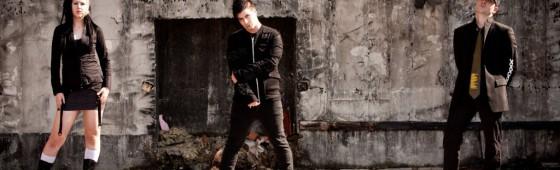 Encephalon delivers dystopian album on Dependent
