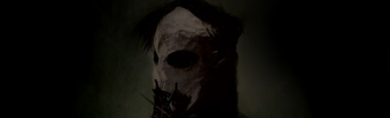 Free download single from industrial rock act Mortiis – watch the video