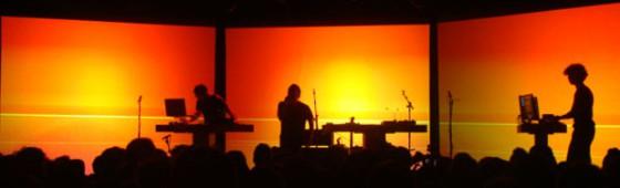 Bloc Weekender 2016 – Minehead – UK – March 11-13 2016 – report