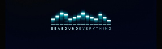 Massive Seabound box to be released in a couple of weeks